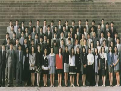 [2015년 컴퓨터공학부 30주년 기념행사 개최] 대표 이미지